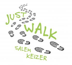 JWSK logo